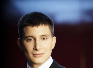 Andrzej Czarnecki, zarządzający funduszami obligacji Union Investment TFI