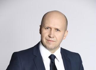 Andrzej_Golawski_Mostostal_Warszawa