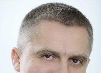Bogdan Zborowski Sygnity