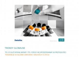 Deloitte_DNB_Kierunki_2015_FARMA_infografika
