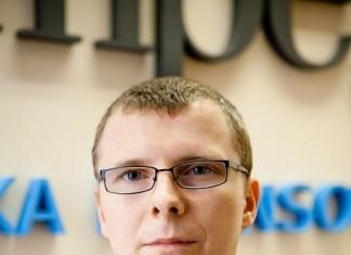 Jacek_Kasperczyk_Comperia