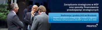Konferencja-zarzadzanie-strategiczne