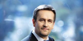 Krzysztof Izdebski