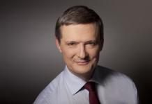 Krzysztof Pióro, prezes zarządu Plast-Box SA