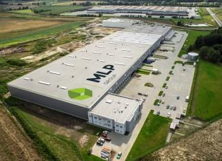 MLP Bieruń – MLP Group kontynuuje wzrostowy trend