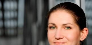 Marta Kamionowska MRICS, Dyrektor, Deloitte Advisory
