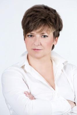 Marzena Wal