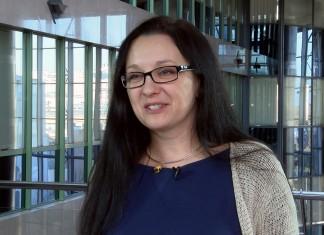 Monika Jagiełło