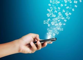 Efektywna kampania SMS? Postaw na własną bazę kontaktów