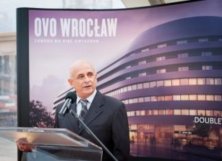 Shuckie_Ovadiah_inwestor_i_CEO_OVO_Wroclaw