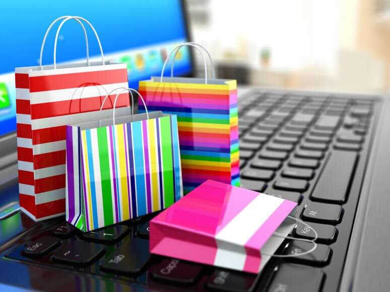 Dlaczego zakupy online for Compra de vajillas online