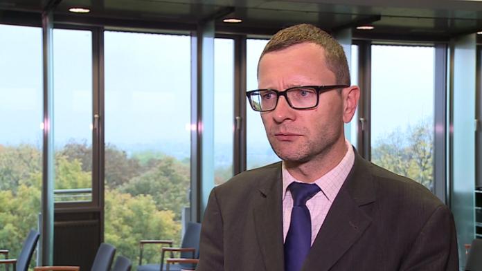 Mirosław Kachniewski, Stowarzyszenie Emitentów Giełdowych