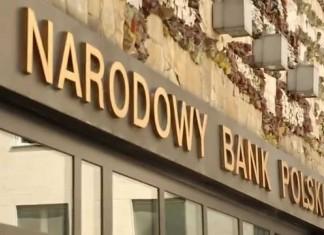 Długoterminowa ścieżka inflacji niezmieniona – Maliszewski, Bank Millennium