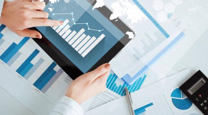 Jak polskie firmy radzą sobie w erze cyfrowej transformacji?