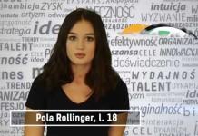 Najlepszy SKP 2015 – I LO w Zielonej Górze