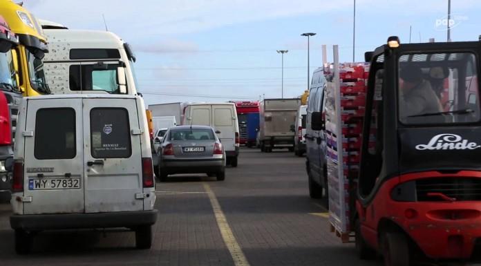 Niemiecka ustawa może skutkować likwidacją ponad 50 tys. miejsc pracy w Polsce