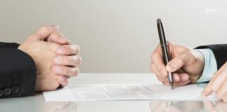 Ozusowanie umów-zleceń zwiększy popyt na pracę tymczasową – Hanczarek, Work Service
