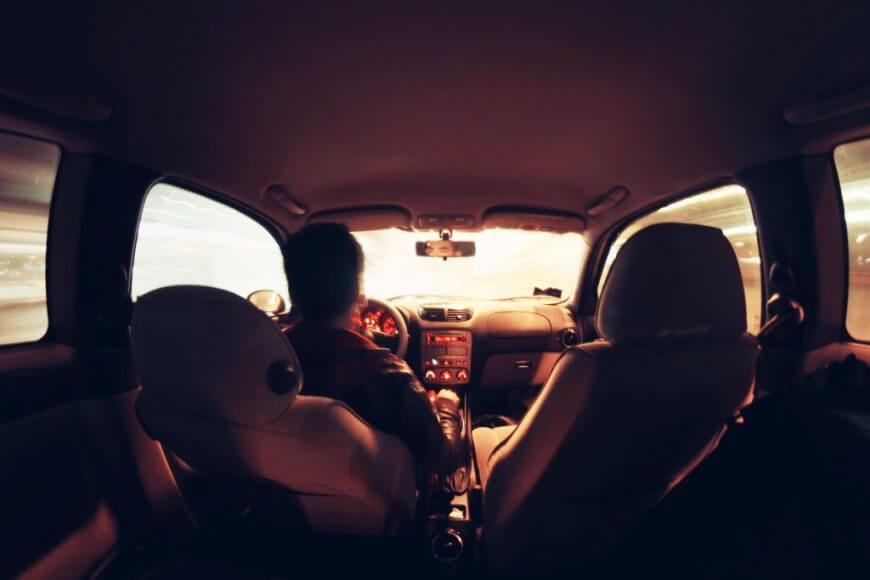 samochod
