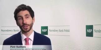 Zasobność gospodarstw domowych w Polsce