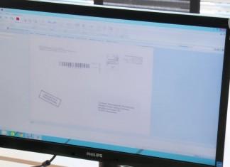 Zdigitalizowana korespondencja ułatwi obieg dokumentów w firmach