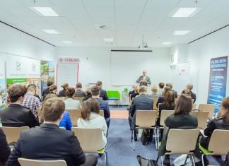 Spotkanie_Ciagnie_biznes_do_Warmii_i_Mazur