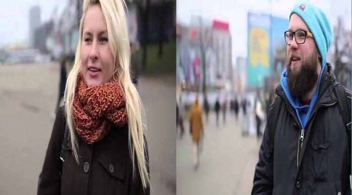 Co Polacy wiedzą o roli i zadaniach NBP?