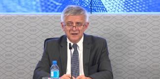 Konferencja Rady Polityki Pieniężnej w dniu 02.12.2015 r.