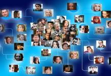5 paradoksalnych sukcesów w branży IT