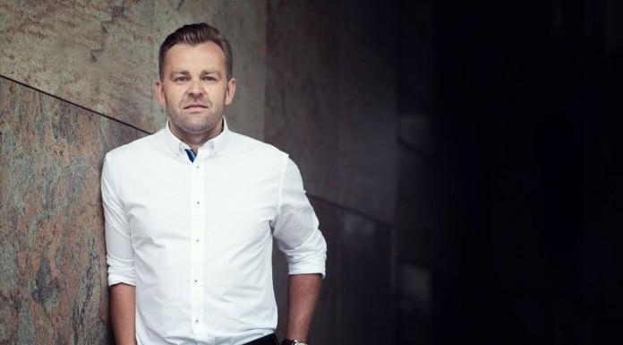 Maciej Wyszynski Sociomantic Labs