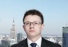 Piotr_Lonczak