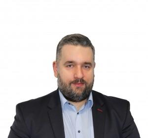 Remigiusz Chrzanowski Agito.pl