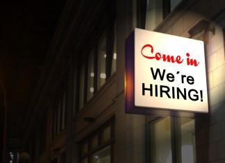 personel HR Rekrutacja