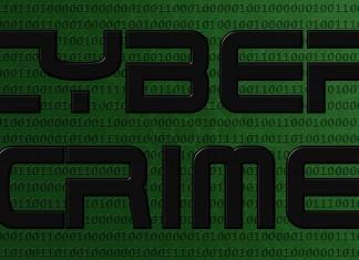 cyber-crime-