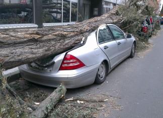 ubezpieczenia kierowcow