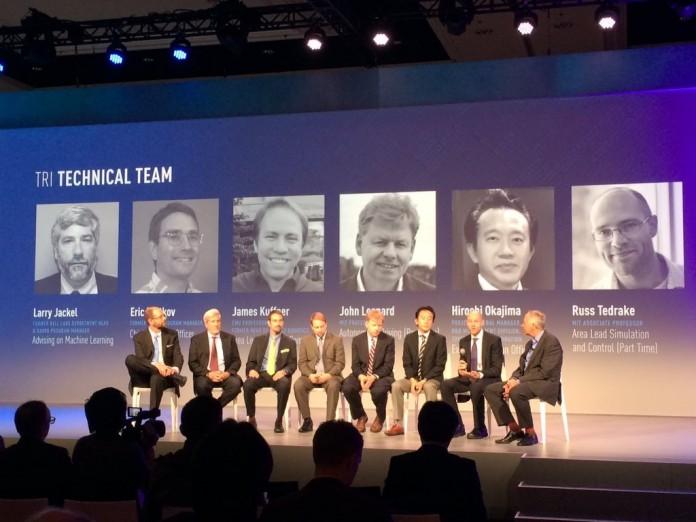 toyota_research_institute_technical_team