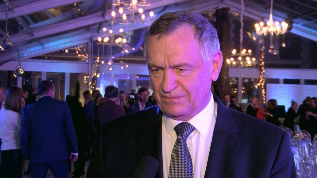 Krzysztof Terlikowski