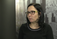 Edyta Gałaszewska-Bogusz, dyrektor operacji finansowo-księgowych Accenture Operations