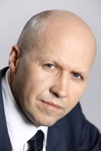 Andrzej_Golawski_Prezes_Zarzadu_Mostostal_Warszawa