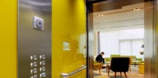 HF_hotel_system_winda