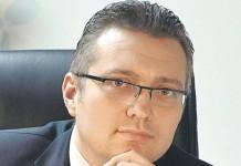 Mariusz Łubiński