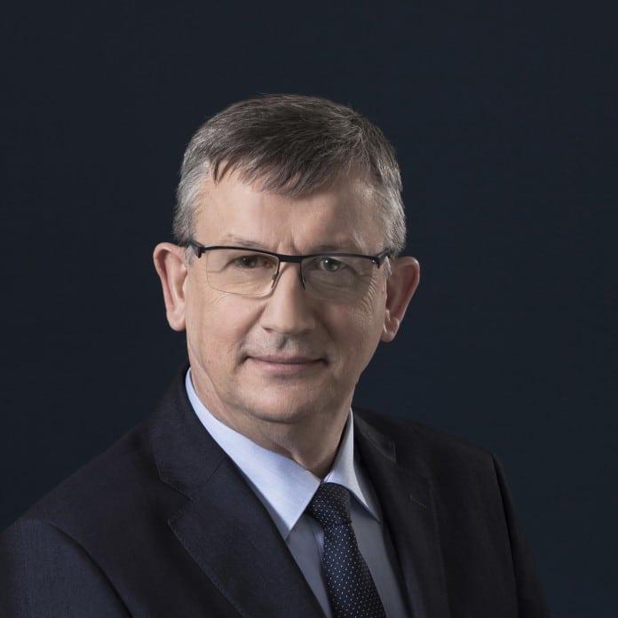 PTS Grzegorz Pawlak