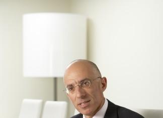 Simon Rubinsohn_RICS Chief Economist (2)