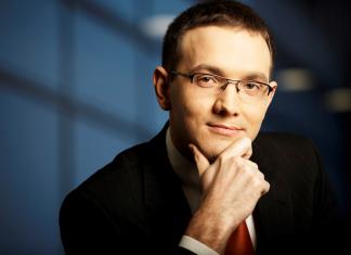 Tomasz Matras