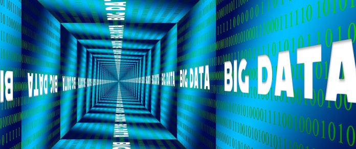 bazy danych