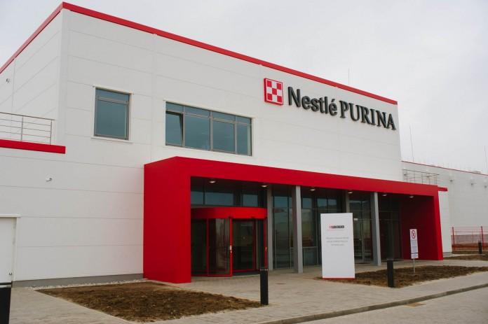 fabryka_nestle_purina_w_nowej_wsi_wroclawskiej