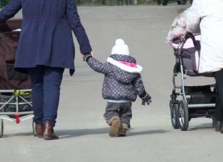 PIT: im więcej dzieci, tym większa ulga