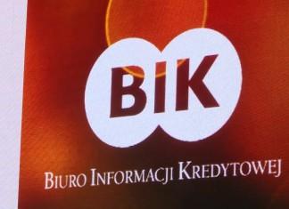 Prezes BIK: Potrzebna wyrównana konkurencja między bankami i firmami pożyczkowymi