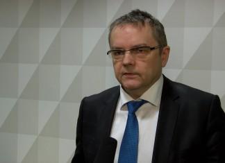 Konrad Świrski, Transition Technologies