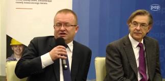 Wdrażanie projektów innowacyjnych w Polsce – wyzwania i bariery
