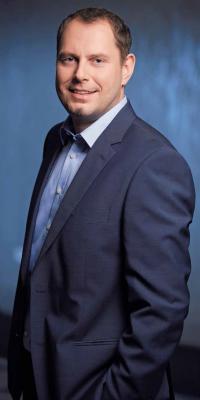Grzegorz Czapla, Prezes Zarządu Grupy INDATA